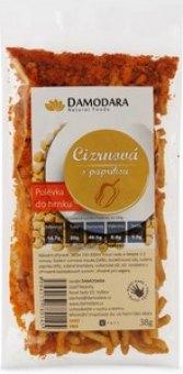 Instantní polévka do hrnečku Damodara