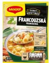 Instantní polévka Dobrý hostinec Maggi