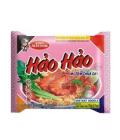 Instantní polévka Hao Hao Vina Acecook