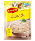 Instantní polévky Maggi