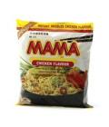 Instantní polévka Mama