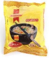 Instantní polévka Mammita