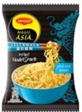 Instantní polévka nudlová Asia Maggi