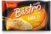 Instantní polévka nudlová Bistro Vitana