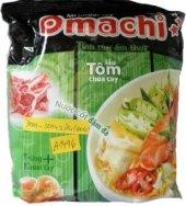 Instantní polévka Omachi