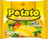 Instantní polévka Potato Vi Huong