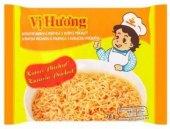 Instantní polévka Vi Huong