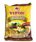 Instantní polévka Vifon