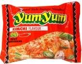Instantní polévka YumYum