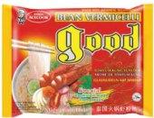 Instantní polévky Good Vina Acecook