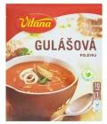 Instantní polévky Vitana