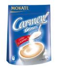 Smetana instantní Carmen Mokate