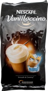 Instantní káva Frappé Nescafé
