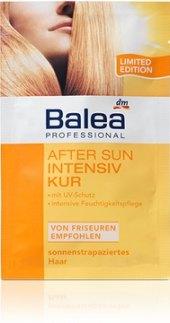 Kúra na vlasy intenzivní Professional Balea