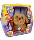 Interaktivní plyšové zvířátko Little Live Pets