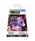 Interaktivní zvířátko Zoomer Spin Master