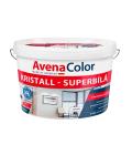 Interiérová barva Avena Color