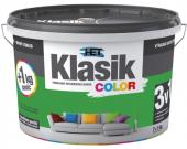 Interiérová barva Het Klasik Color