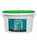 Interiérová barva Latex