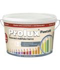 Interierová barva Pastell Prolux