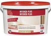 Interiérová barva Plus Hornbach