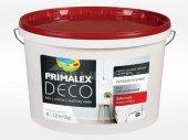 Interiérová barva Primalex Deco