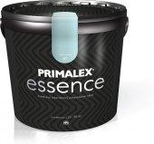 Interiérová barva Primalex Essence