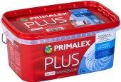 Interiérová barva Primalex Plus