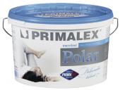 Interiérová barva Primalex Polar