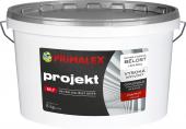 Interiérová barva Projekt Primalex
