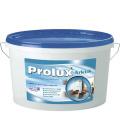 Interiérová barva Prolux Arktik Het
