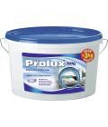 Interiérová barva Prolux
