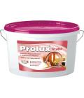 Interiérová barva Stabil Prolux