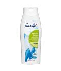 Intimní gel Facelle