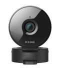 IP kamera D-LINK DCS-936L