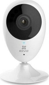 IP Kamera Ezviz Mini O 720p