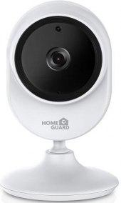 IP kamera iGet Home Guard HGWIP815