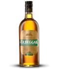 Whisky irská Kilbeggan