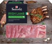Irské jehněčí karé s kostí K-Favourites