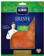 Losos irský uzený Almar
