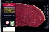 Irský rump steak Inisvale