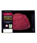 Irský steak ze svíčkové Inisvale