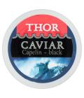 Islandský kaviár Thor