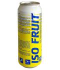 Nápoj isotonický Isofruit