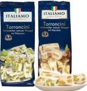 Cukrovinka Italská Italiamo