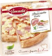 Pizza mražená italská Roncadin