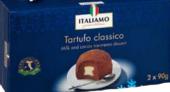 Zmrzlina smetanová italská Italiamo