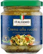 Italské omáčky Italiamo