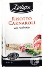 Rizoto italské Deluxe
