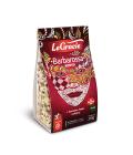 Italské rizoto Le Gracie